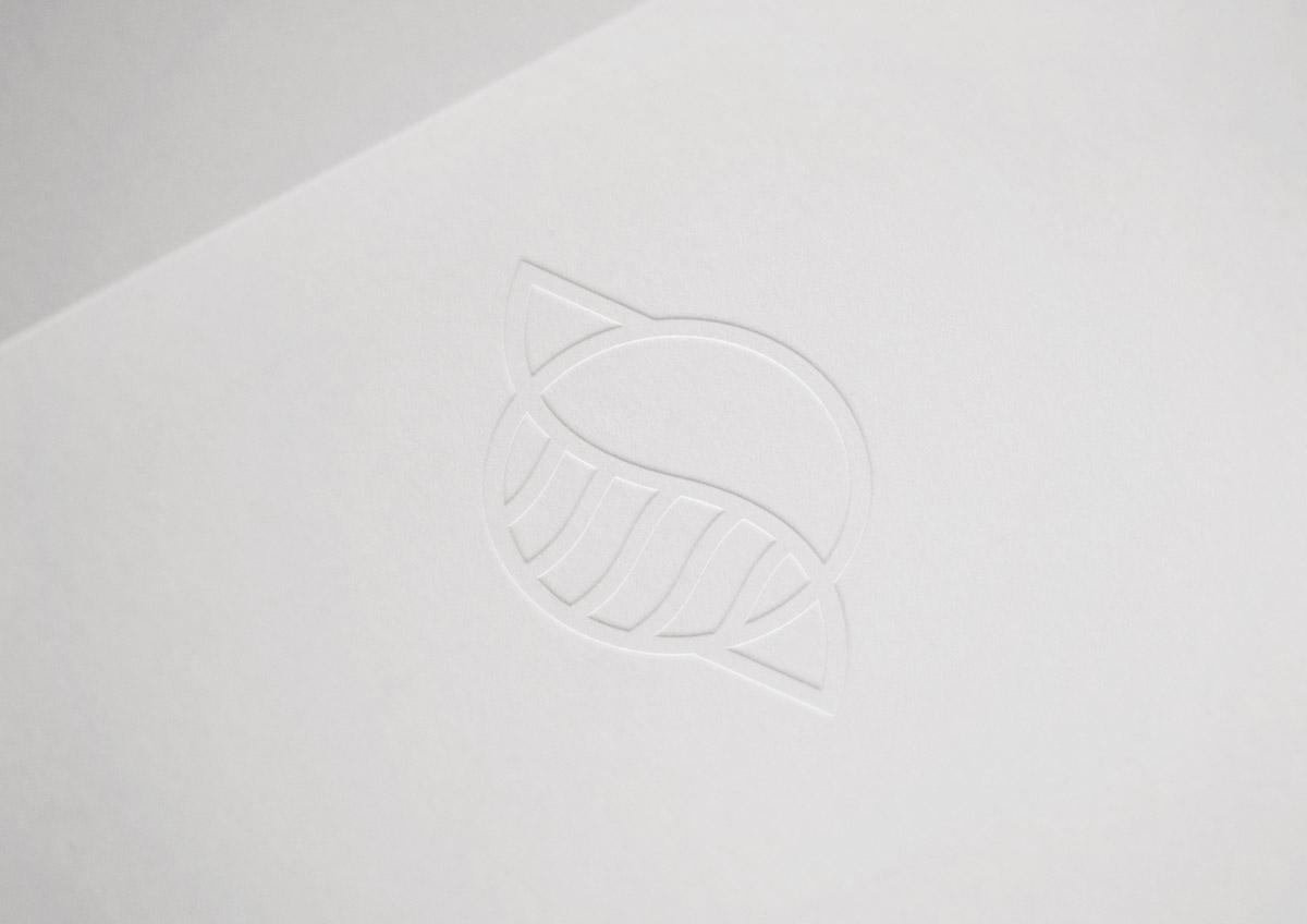 Mindset-Couples-Print-Logo-Web-2